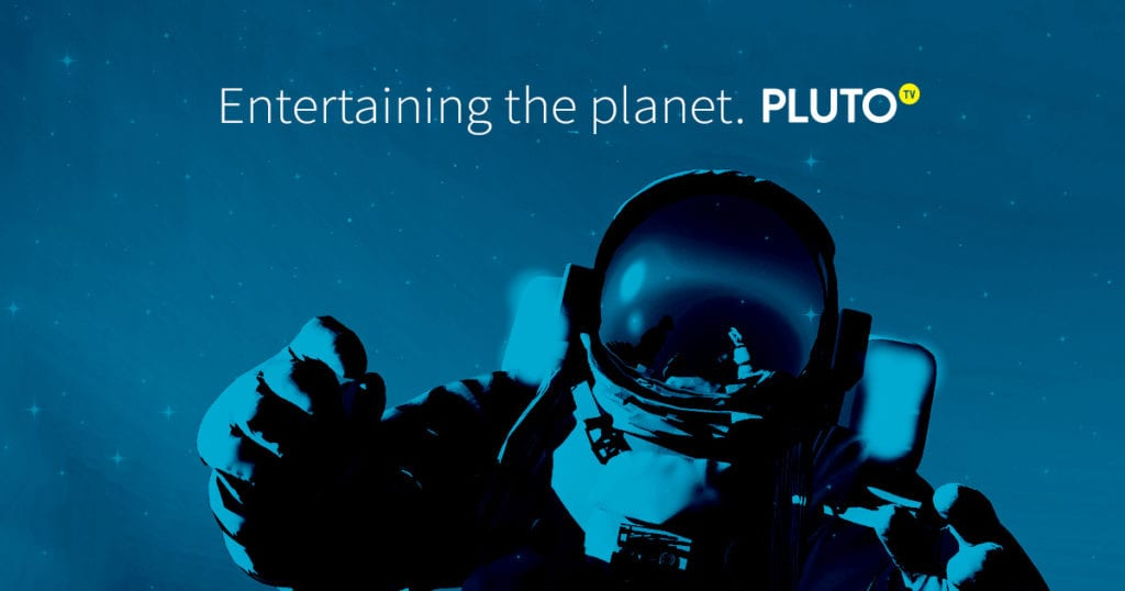 pluto.tv