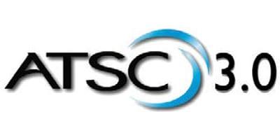 ATSC 3.0 thumbnail