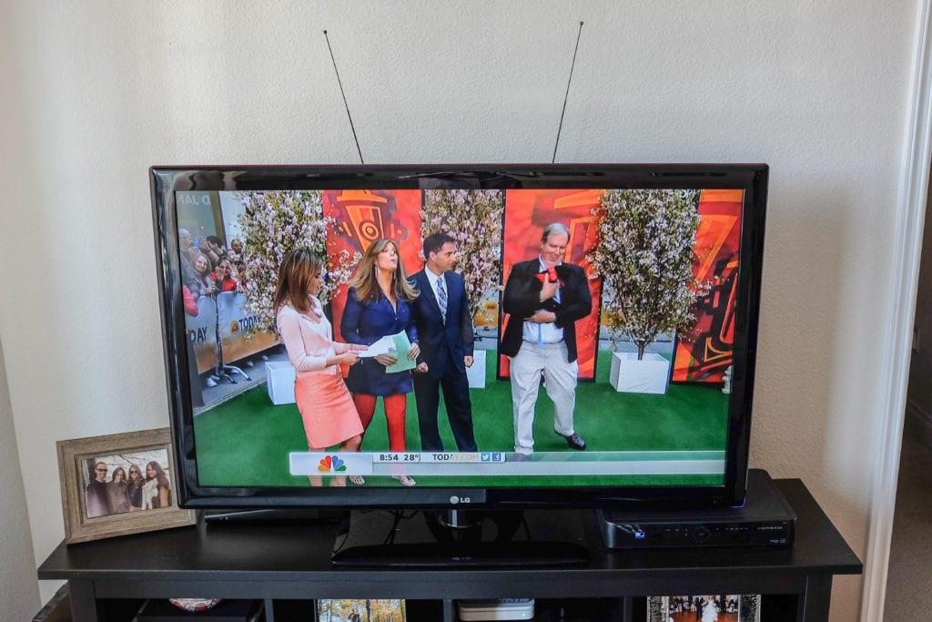OTA-TV-1