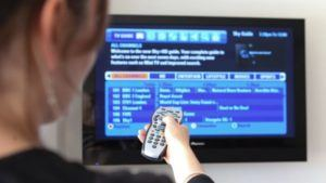 tv-television-remote-clicker-converter-channel-changer