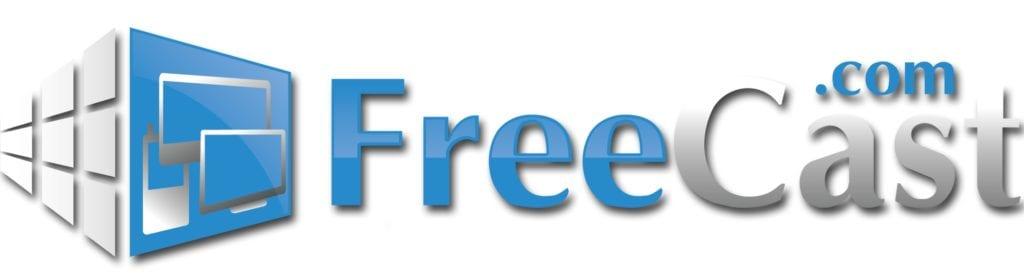 freecast-logo-clean-big-shadow