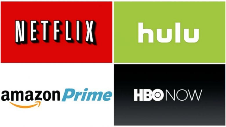 streaming-services-780x439