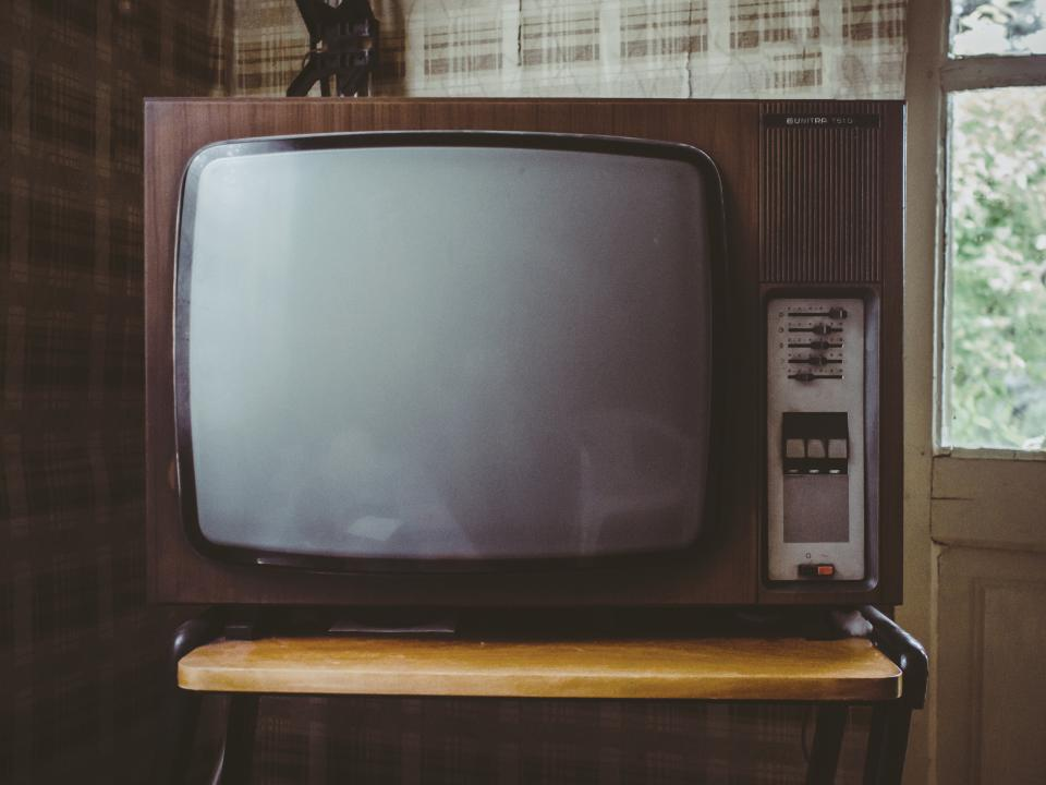 cable tv cost