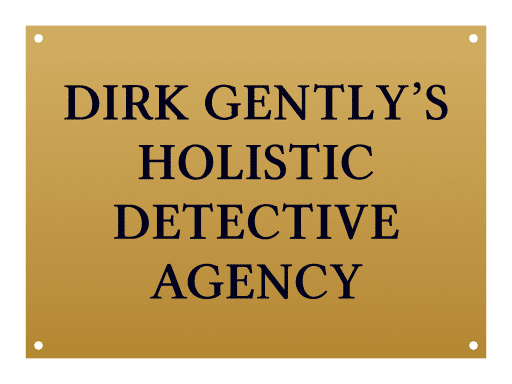 Dirk_Gently's_Holistic_Detective_Agency