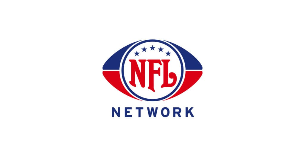 NFL Network Sling TV