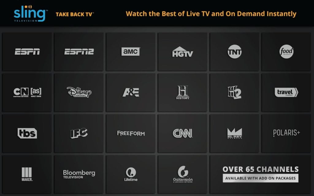 how to delete roku channels online