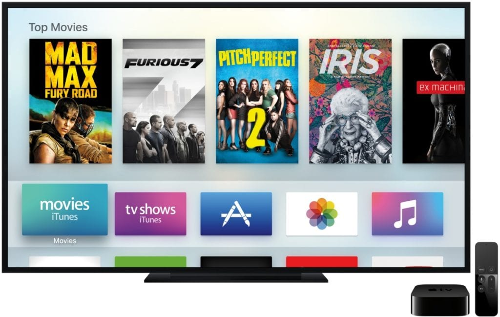 TV_AppleTV_Remote_MainMenu-Movies-PRINT_copy-1200