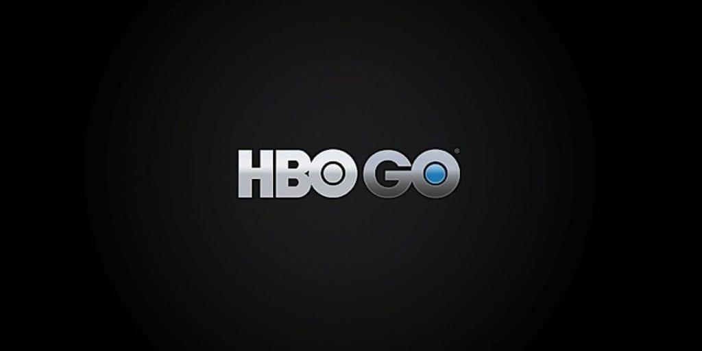 o-HBO-GO-facebook