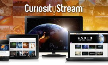 curiositystream review