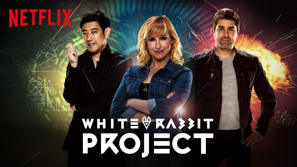 netflix-white-rabbit-project