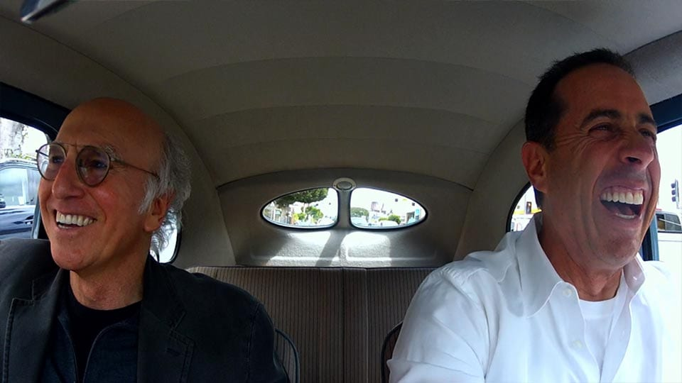 comedians-in-cars