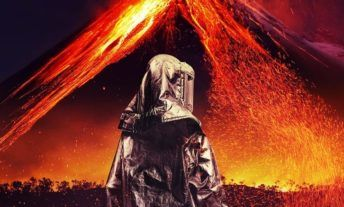 into-the-volcano