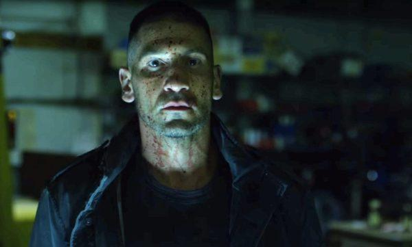 punisher-jon-bernthal