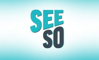 seeso review