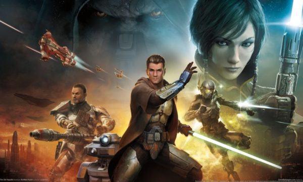 star-wars-old-republic