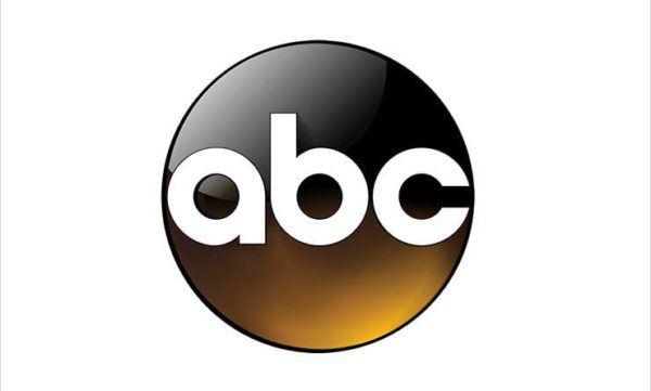 abc live stream