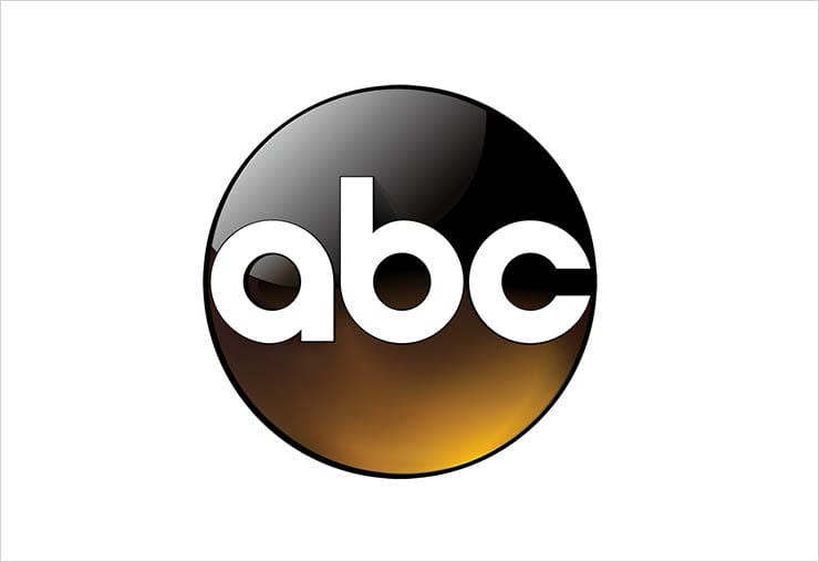 Image result for ABC live stream