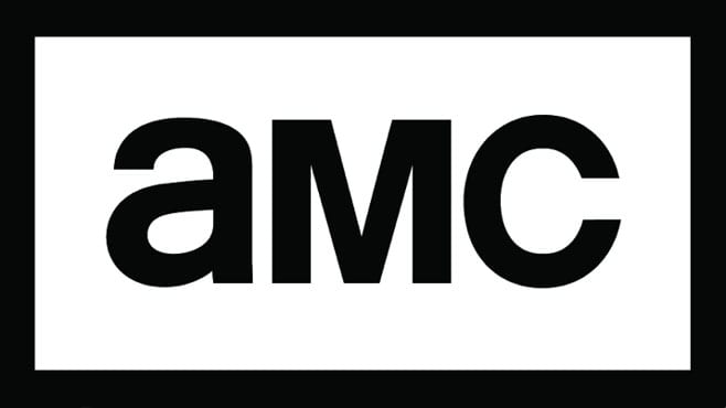 amc live stream