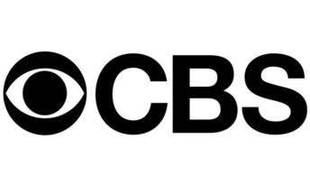 cbs live stream