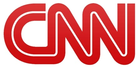 Watch Cnn Online Without Cable Streaming Observer