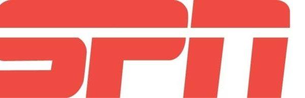 espn2 live streaming online free
