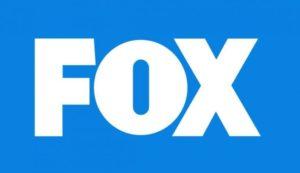fox live stream