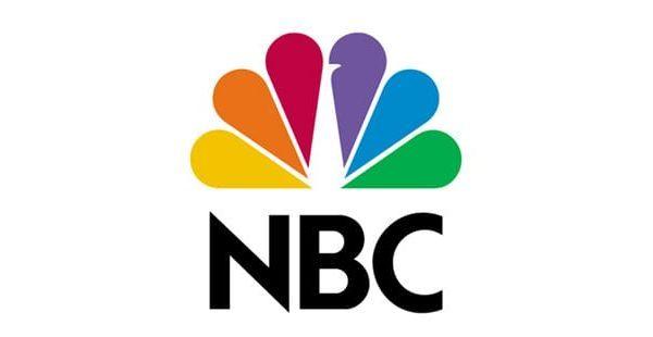 nbc live stream