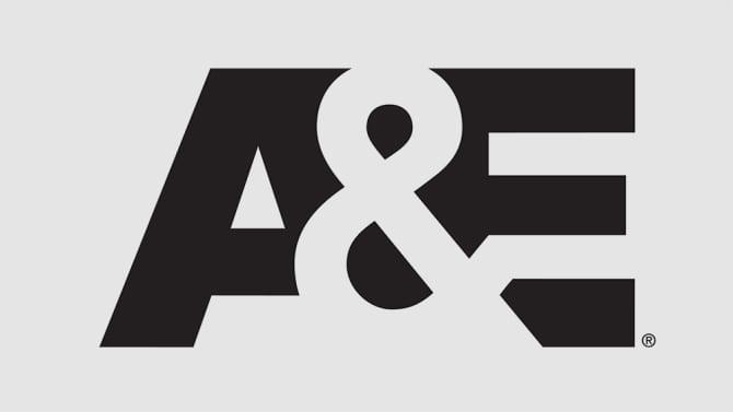 ae live stream