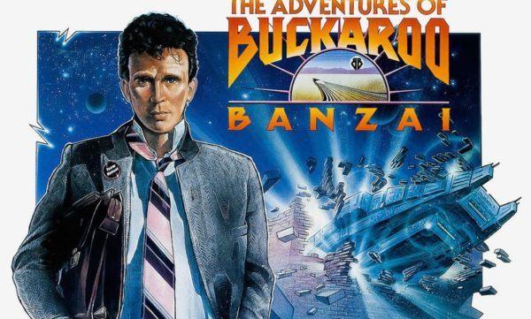 buckaroo-banzai
