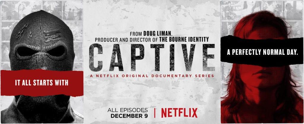 captive-netflix-banner