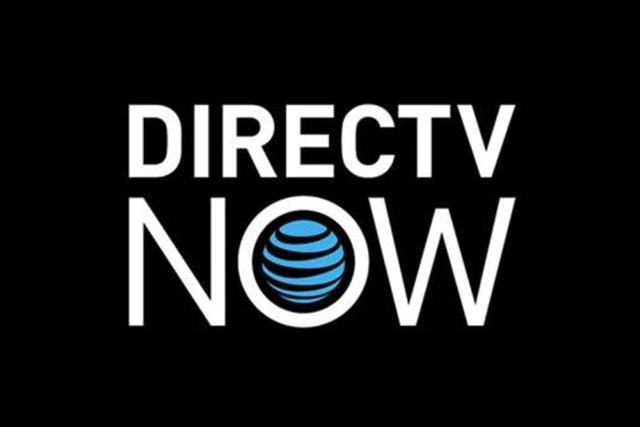 DIRECTV NOW review