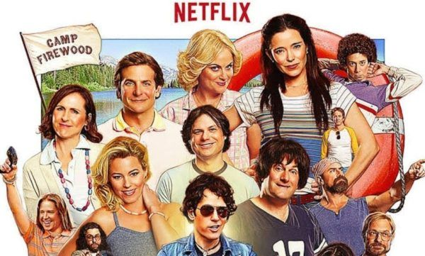 netflix-wet-hot-american-summer