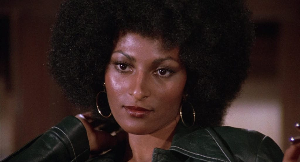 pam-grier-as-foxy-brown