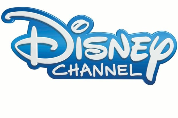 disney channel live stream