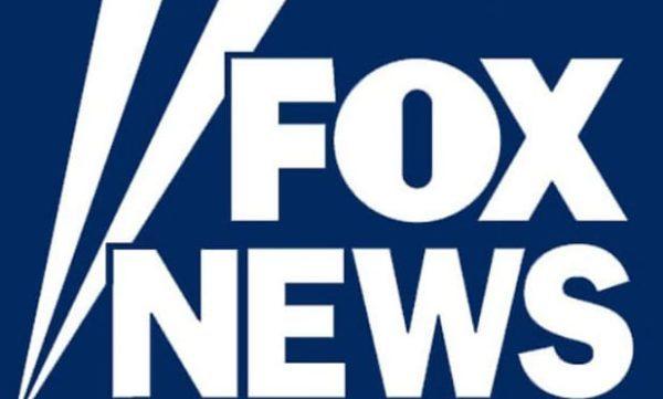 fox news live stream