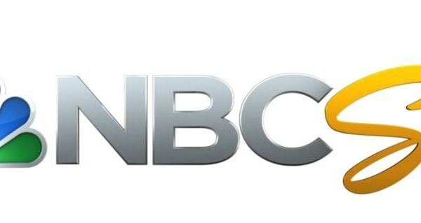 Watch The Nbcsn Live Stream How To Watch Without Cable