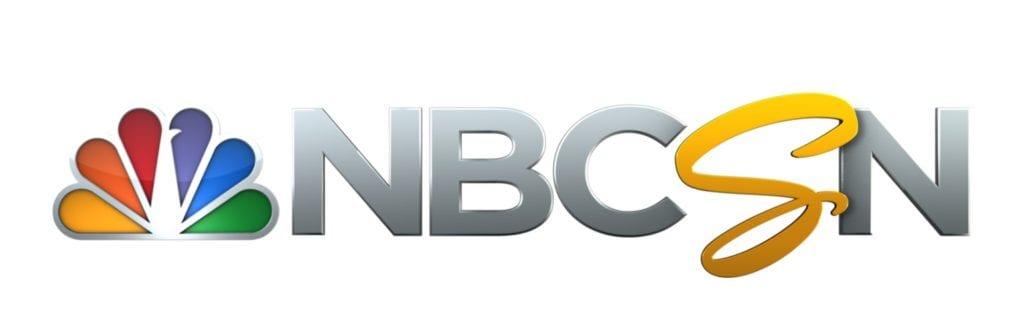 nbcsn live stream