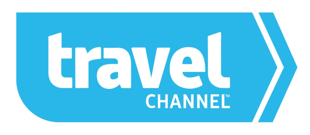 travel channel live stream