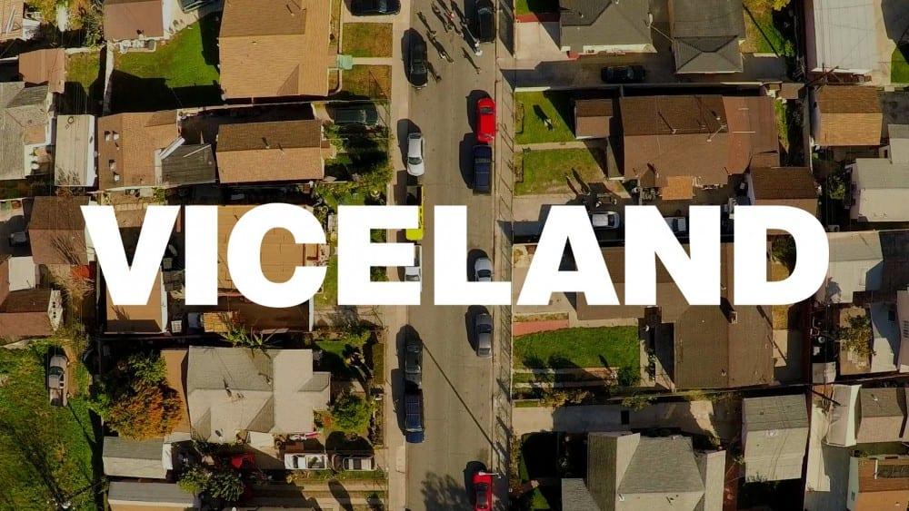 viceland live stream