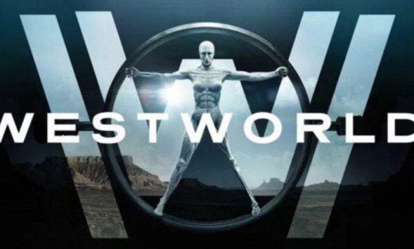 amazon-prime-westworld