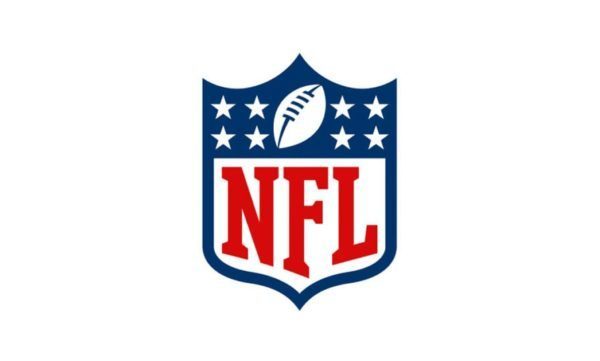 watch nfl online