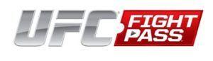 UFC 207 live stream