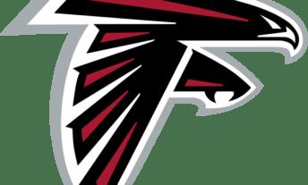 Watch Atlanta Falcons Online