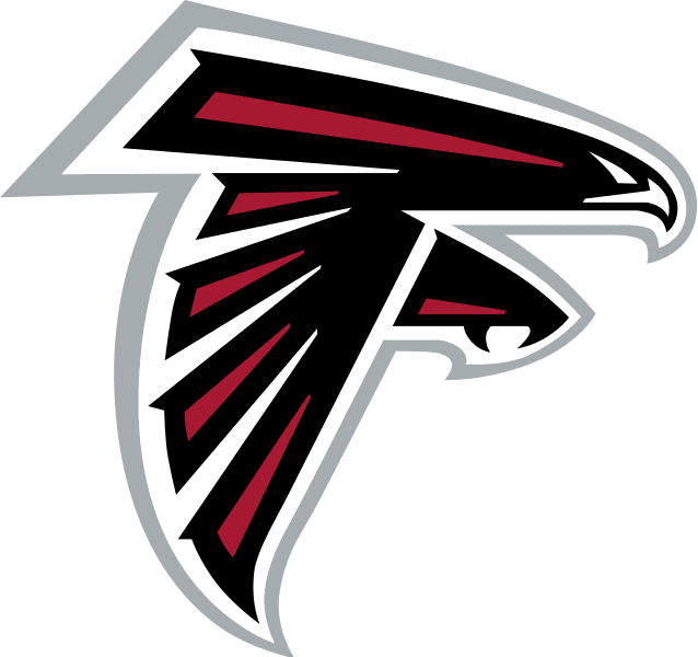 Watch Atlanta Falcons Online