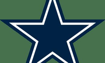 Watch Dallas Cowboys Online