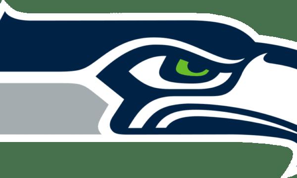 Watch Seattle Seahawks Online