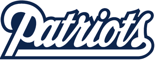Watch New England Patriots Online
