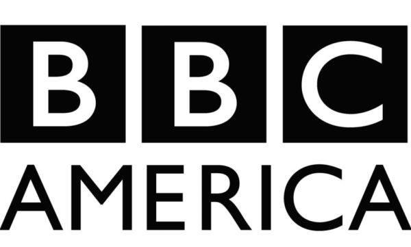 BBC America live stream