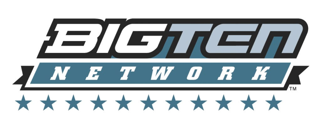 Watch Big Ten Network Online without Cable | Streaming Observer