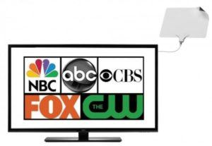 How to Stream Local Channels without Cable: Detailed Guide